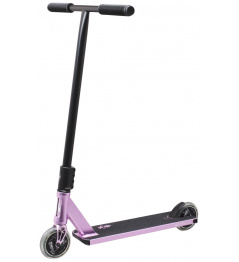 Freestyle scooter North Switchblade 2020 Lavender & Black