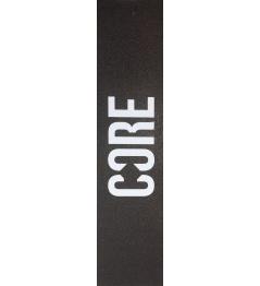 Griptape Core Classic black