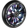 Wheel Revolution Supply Twin Core 110mm Neochrome