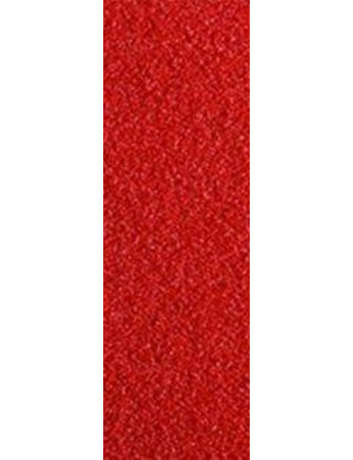 Jessup griptape red
