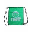 Neff Corpo2 Cinch Sack 2013/14