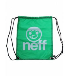 Neff Corpo2 Cinch Sack 2013/14