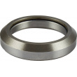 Bearing for Dial 911 Intergrated headset 1pc
