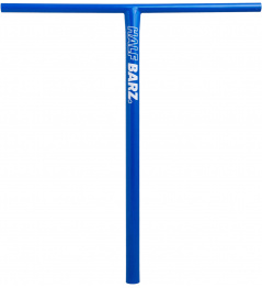 CORE Nova Titanium 680mm Halfbarz handlebars
