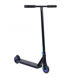 Freestyle scooter Triad Infraction V2 Neochrome