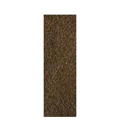 Jessup brown griptape