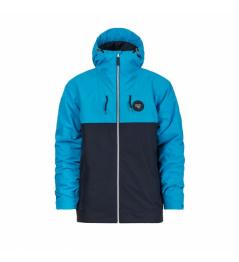 Jacket Horsefeathers Saber blue 2019/20 vell.S Size: S