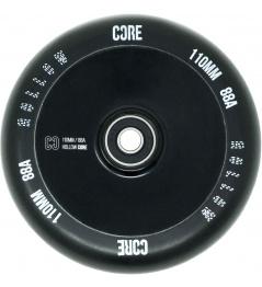 Wheel Core Hollowcore V2 110mm Black