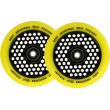 Wheels Root Industries Honeycore Radiant 110mm 2k yellow