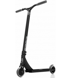 Freestyle Scooter Revolution Supply Storm Black