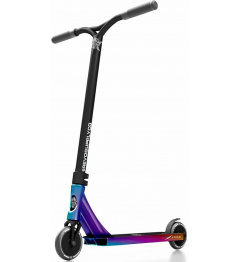 Freestyle Scooter Revolution Supply Storm Neochrom