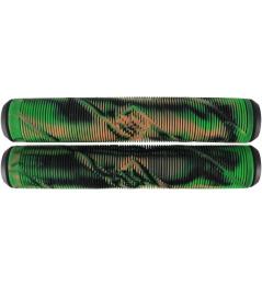Grips Striker Pro Camouflage