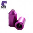 Blunt ALU pegy purple