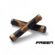 Fasen Fast gripy brown