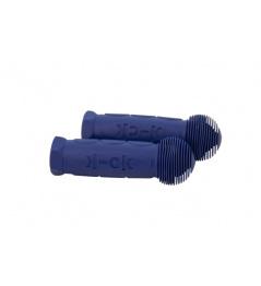 Micro Grip 1356 Blue