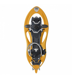 Snowshoes TSL Initial vell.305