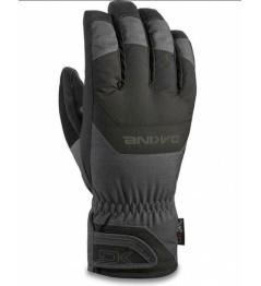 Dakine Scout carbon 2020/21 gloves vell.M