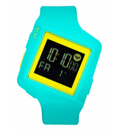 Roxy Watch The Yang aqua 2014/15 womens