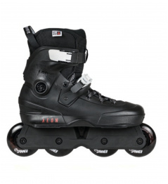Roller skates USD Aeon 80