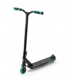 Freestyle scooter Slamm Classic V8 Black / Blue