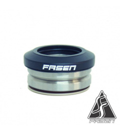 Fasen Integrated headset black