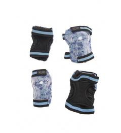 Micro Blue Protectors