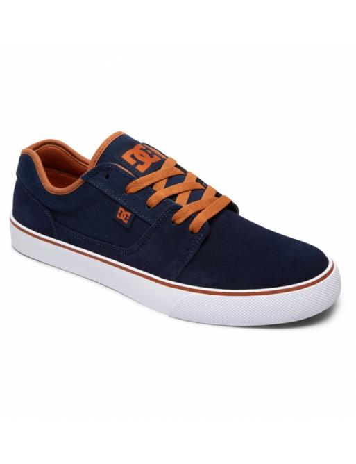 Dc shoes Tonik navy / bright blue 2018 vell.EUR46
