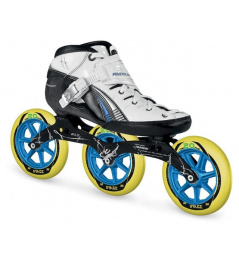 Powerslide XX 3x125mm in-line skates