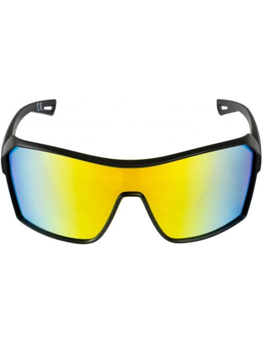 Brýle Powerslide Sunglasses Vision Black