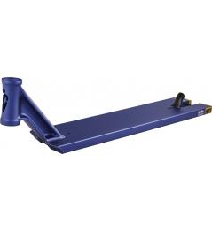 Board North Horizon 559mm Deep Blue + griptape free