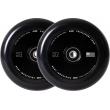 Wheels Root Industries Liberty 110mm 2pcs black