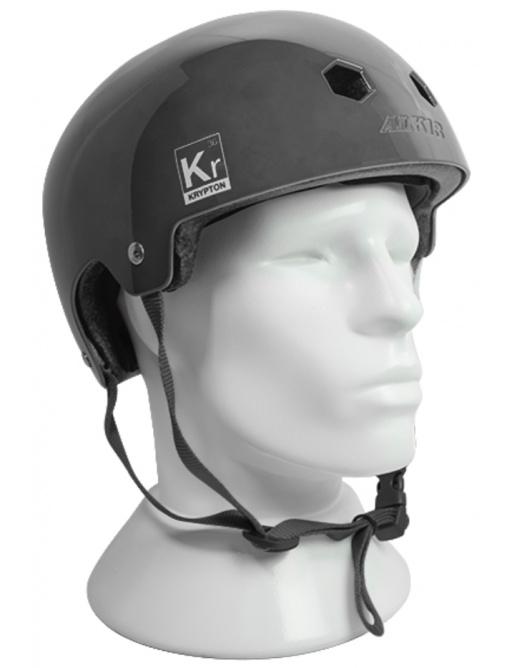 Helmet ALK13 Krypton gray