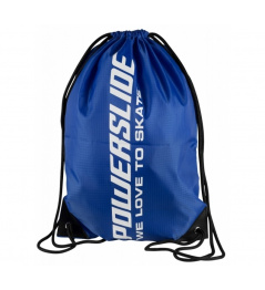 Powerslide Promo Bag Backpack
