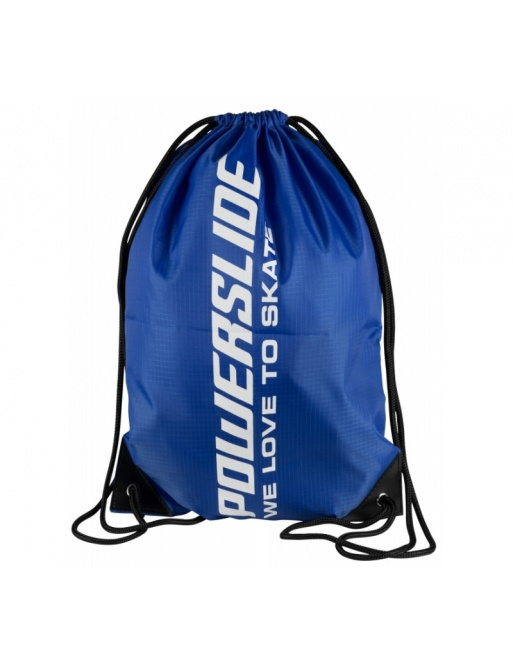 Powerslide Promo Bag Backpack