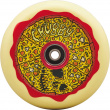 Wheel Chubby Melocore 110mm Pizza V2