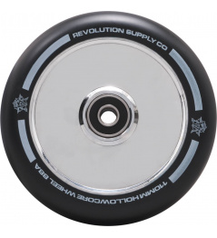 Revolution Supply Hollowcore 110mm Chrome wheel