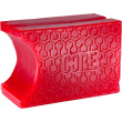 Core Epic Skate Red Wax