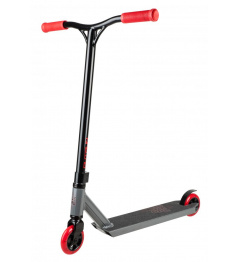 Freestyle scooter Blazer Pro Outrun gray