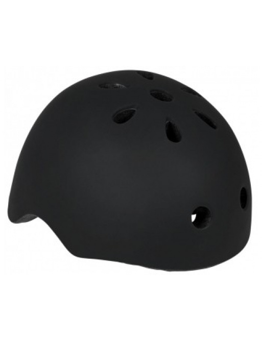 Powerslide Allround Adventure Kids Helmet