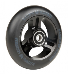 Wheel Blazer Pro Triple XT 100mm black
