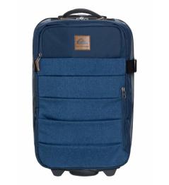 Travel Bag Quiksilver New Horizon 170 byk0 moonlit ocean 2019/20