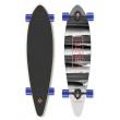 Street Surfing Surf's Up Longboard