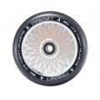 Fasen wheel 120mm Hypno offset silver