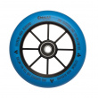 Chilli Base wheel 110mm blue