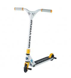 Freestyle scooter Micro Trixx 2.0 white