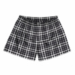 Shorts Horsefeathers Sonny grayscale 2019/20 vell.L