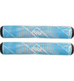 Grips Striker Pro White / Teal