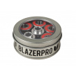 Blazer Pro ABEC9 bearings