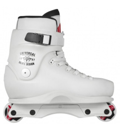 Roller Skates USD VII Clan
