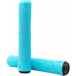 Grips Core Soft 170mm turquoise